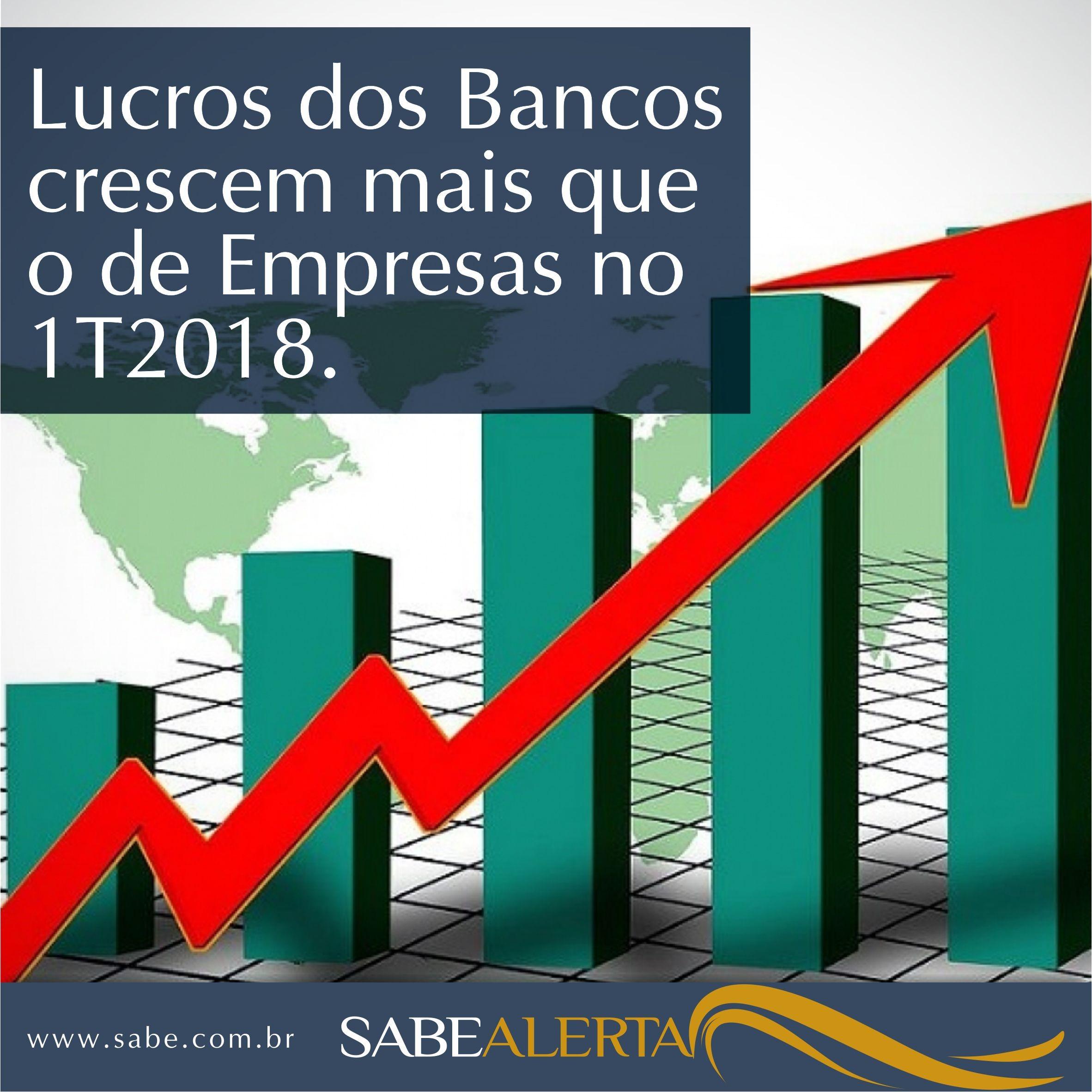 Bancos para empresas forex