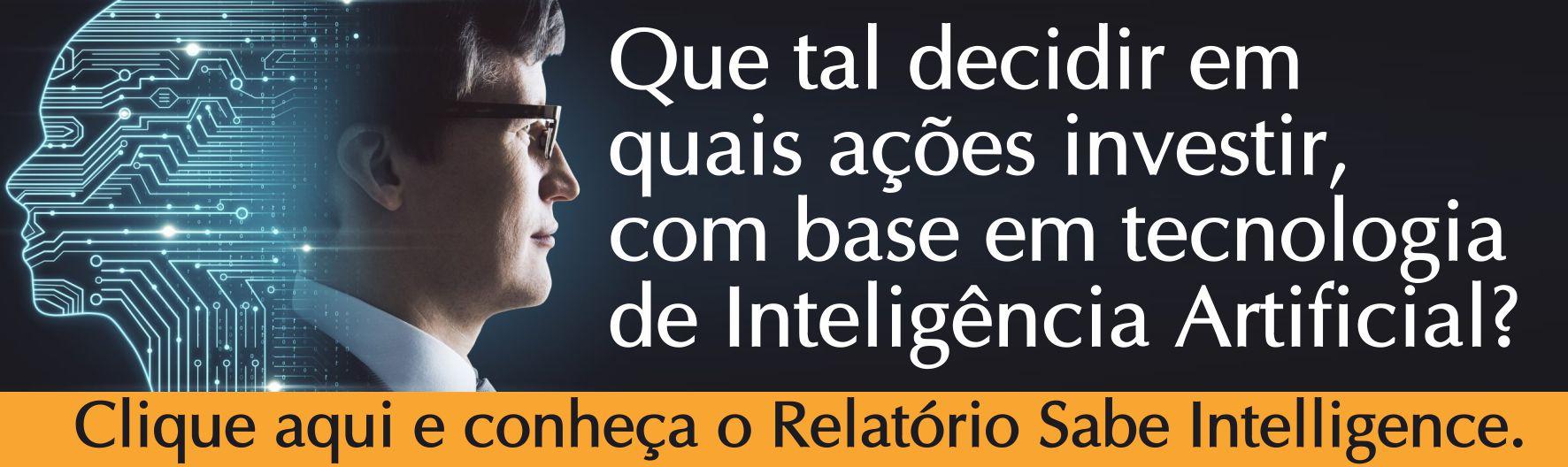 SABE Intelligence