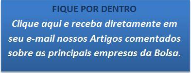 Botão_FiquePorDentro2