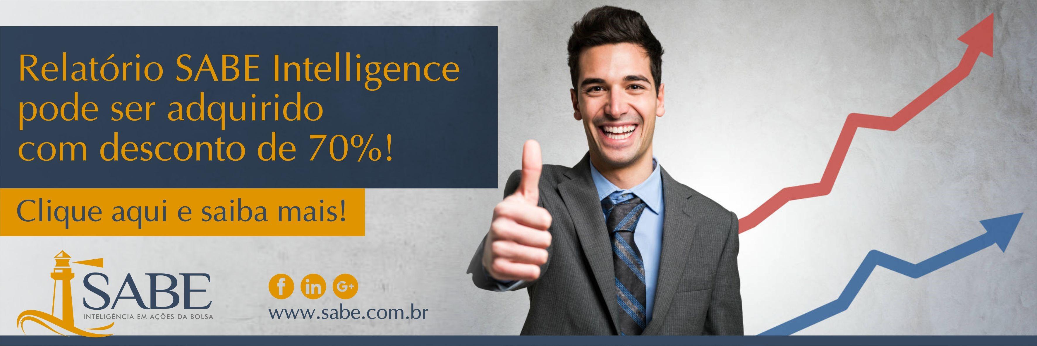 Promo SABE Intelligence